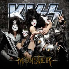 "KISS ""Monster"" Listening Event"