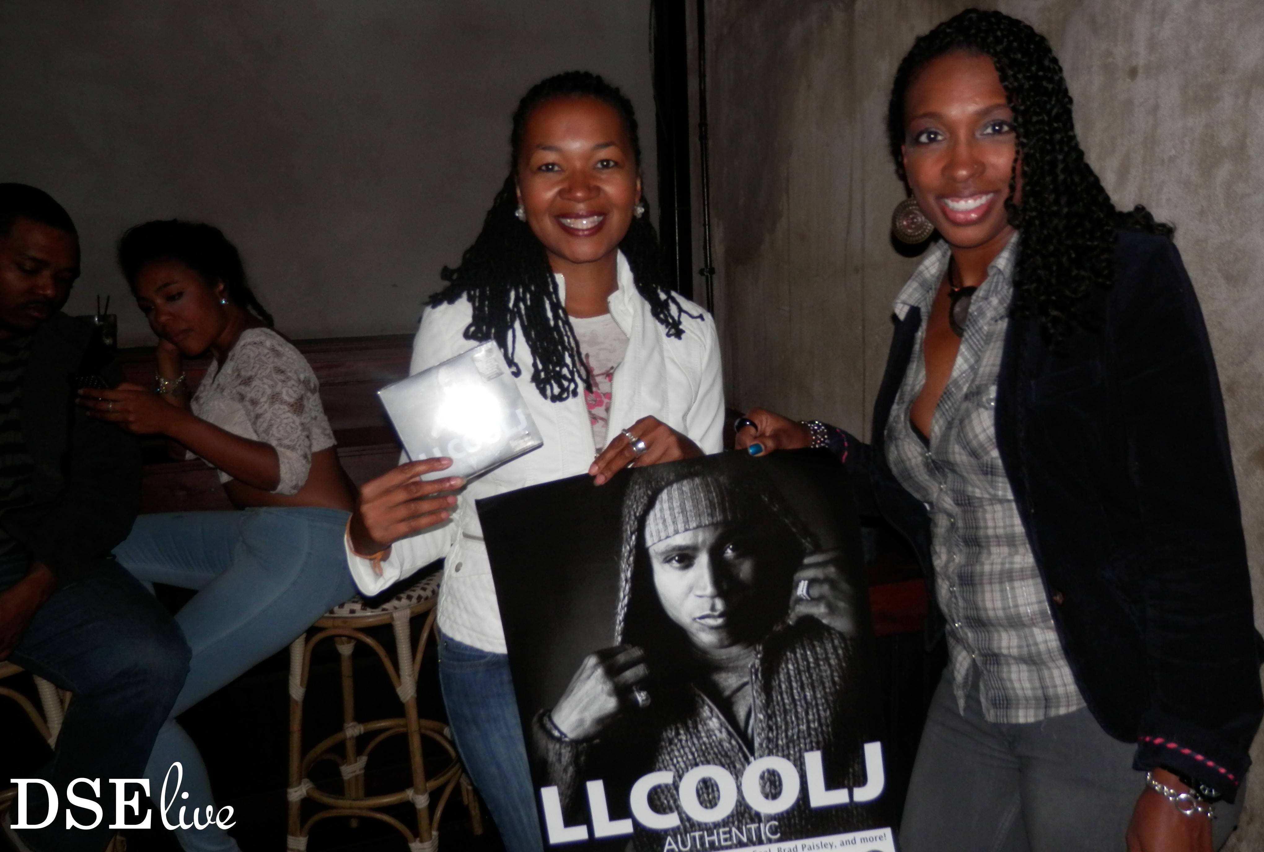 LL Cool J - 2