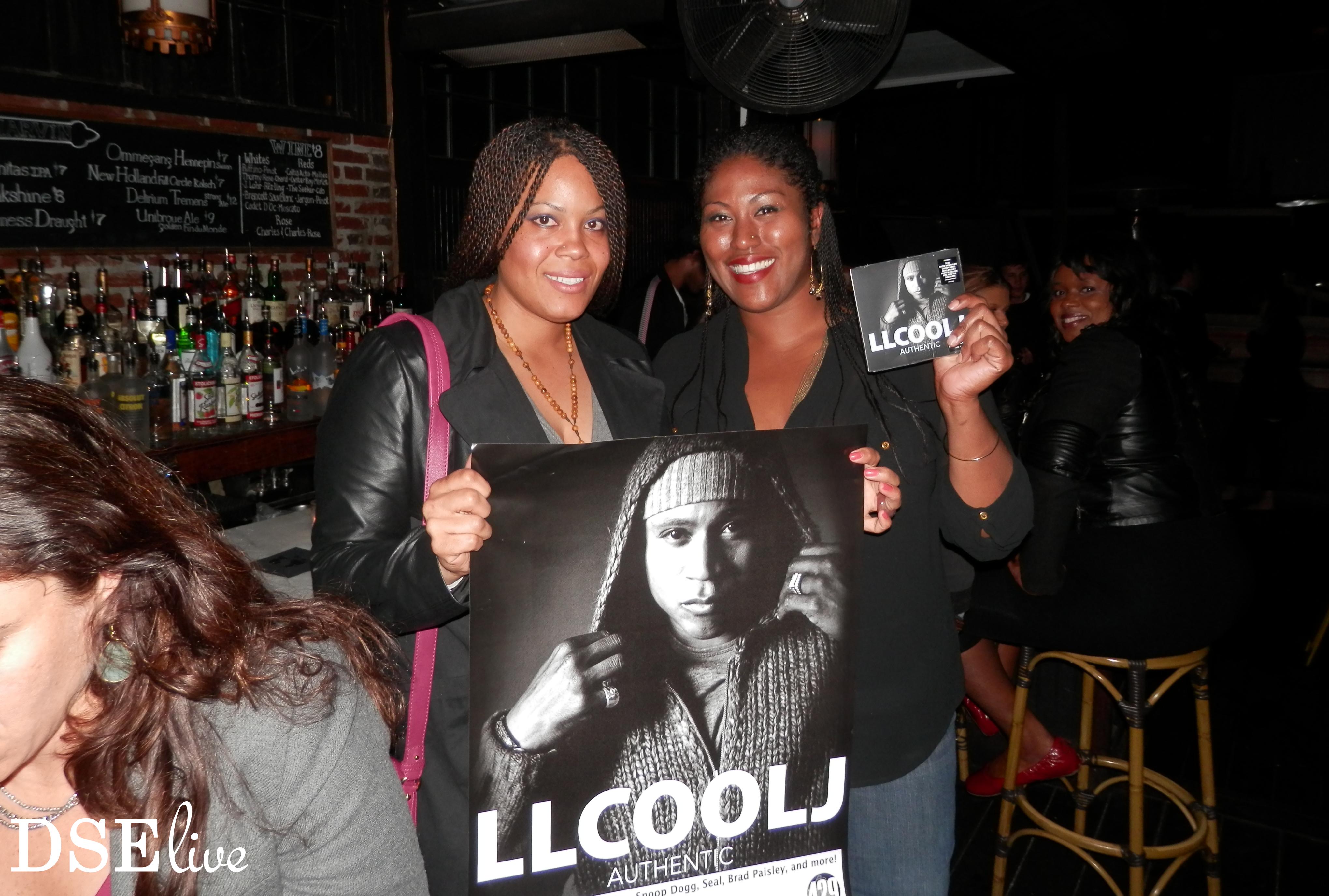 LL Cool J - 6