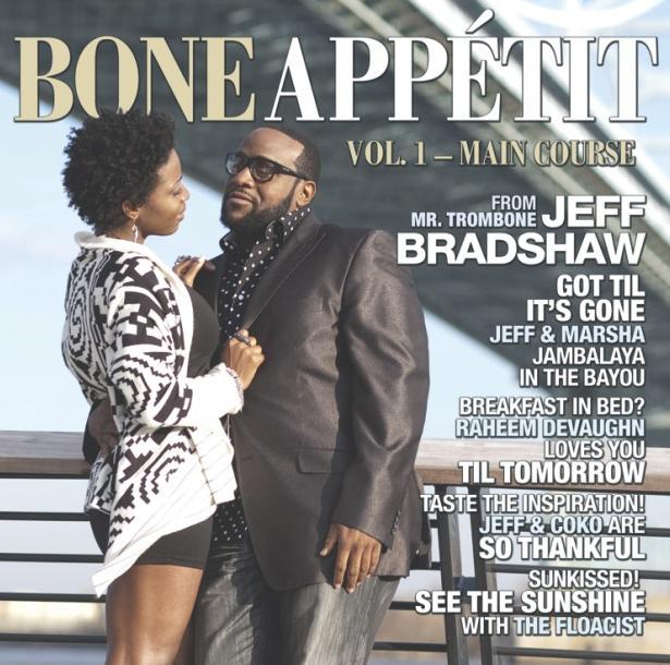 bone_appetit2012-big-ver