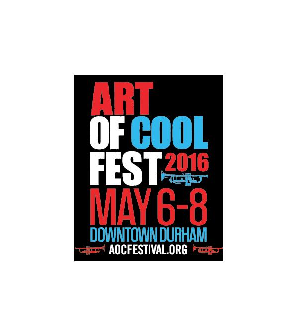 Desiree Samira named Washington, DC Ambassador for Art of Cool Festival