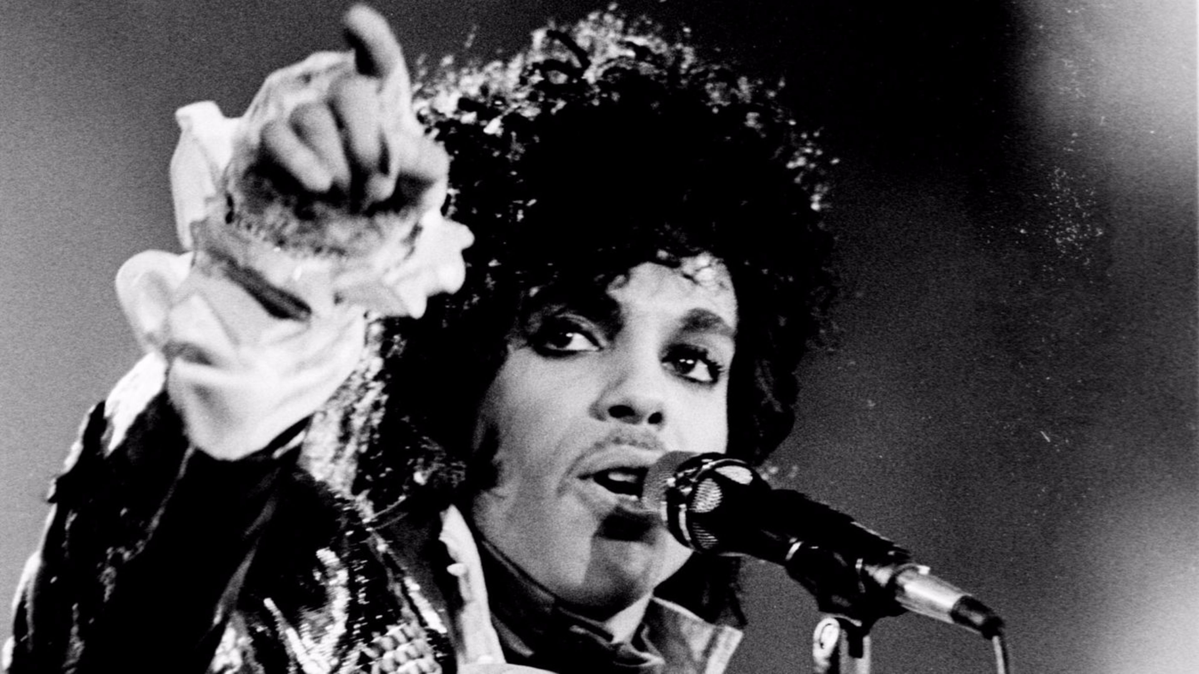New Black And White Prince 4k Wallpapers Dse Live
